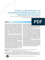 Dialnet-ElPapelDeLaRevisoriaFiscalEnLaPrevencionDelLavadoD-6578959.pdf