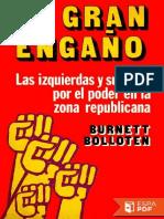 3-El-gran-engano-Burnett-Bolloten.pdf