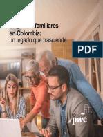 PwCColombiaFamilyBusiness (1).pdf