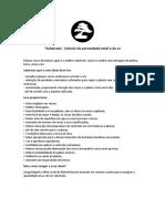 """""""Substrato - Cálculo da porosidade total e do ar"""
