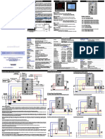 Multifinction_Meter_PM2160-A_Quick_User_Guide.pdf