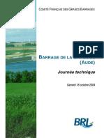 barrage ganguise.pdf