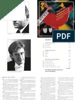 Wirén - Sinfonías 4 y 5.pdf