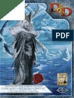 D_D5E-OLegadoDaEstilhaDeCristal-Encounters-UncensoredRPG.pdf