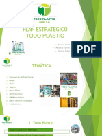 TALLER FINAL PLAN ESTRATEGICO EQUIPO 8.pdf