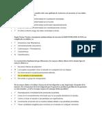 CMP 2 TEMA B.pdf
