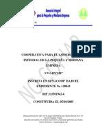 COAIPYME RESEÑA.pdf