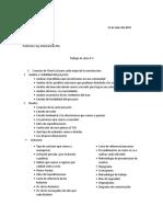 PPCC-TRABAJO EN CLASE #1-GuillermoRegis-13-7-19