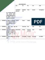 BANCO DE DERMATOLOGÍA CON CLAVES