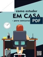 Como_estudar_em_casa_para_Concursos