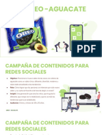 oreo - aguacate proyecto final.pdf