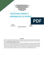 PA 5 C NUESTROS HEROES Y HEROINAS DE LA PLATIA.docx