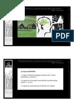 Courtin_Conception_Architecturale_bioclimatique.pdf