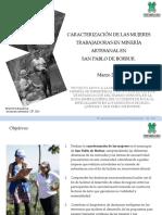 Apoyo Mujer Trabajadora Minería Subsistencia.pdf
