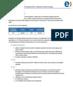 TC-Condiciones-de-Prestaciones-de-Emergencia-Movil-1504.pdf
