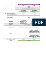 Structure Offres Fixe & Connectivité_V1 030619.xlsx