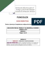 DIPLOM M 07.pdf