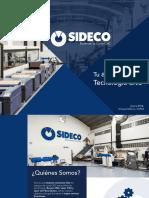 Catalogo_SIDECO (1).pdf