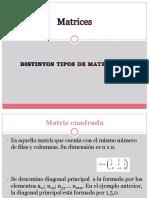 MATRICES-distintos-tipos-PRIMERA-CLASE
