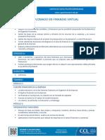 DV_FINANZAS3_2019.pdf
