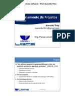 LQPS_-_ES2_08_-_Introducao_a_GP