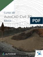 Civil 3d Bas Sesion 2 Manual
