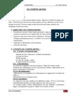 LE_COMPTE-RENDU[1]