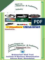 217613499-Final-Footwear-Project-Report-65.docx