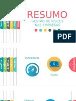 6 PGR Resumo .pptx