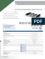 S50S513.pdf