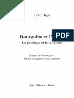 Bourguiba et l'Islam - Lotfi Hajji.pdf