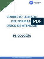 PSICOLOGÍA (2).pdf