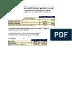 ejercicio 3 de costos.pdf