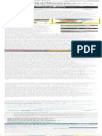 Coronavírus Empatia ou pragmatismo, o dilema de empresas entre o respeito a vidas e a retomada da economia  Economia  EL PAÍS.pdf