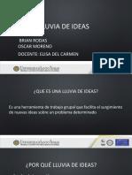 LLUVIA DE IDEAS (1)