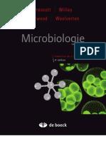 microbiologie 4édition chap1-2.pdf