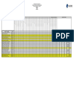 Asistencia Sonido.pdf