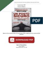 Un-posto-sicuro-Francesco-Ghiaccio-Marco-D-amore-AY95TN317A