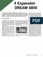 d6800-23