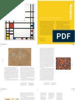 FourteenMondrian.pdf