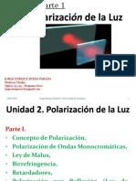 Unidad 2_1_Polarización_2017