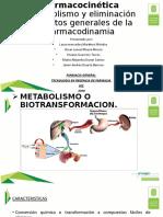 Eposición farmacia general.pptx