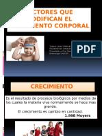 CONTROLES DE CRECIMIENTO.pptx