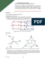 Indice Horario.pdf