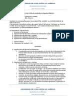 343097951-Informe-de-Visita-Tecnica