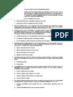 GUIA DE EJERCICIOS DE PROBABILIDADES, MARZO 2020 (1)