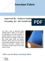Flame Retardant fabric-Rumman-3.pptx