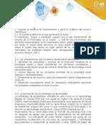 psicologiasocial.docx