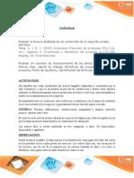 Activida 1_ Individual_ Tarea 3_ Jerson_Ortiz.docx