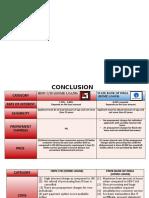 initial hdfc iop slides (1)